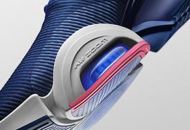 """终于可以入手""""破2""""战靴了?Nike 推出全新 Air Zoom SuperRep 跑鞋"""