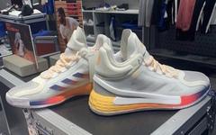永遠的風城玫瑰!adidas D Rose 11 即將登場