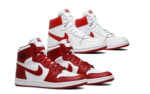 """2020年最重磅套裝之一!Air Jordan """"New Beginnings"""" Pack 即將登場"""