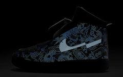 市价略高于原价!这双 Nike 新品超惊艳,入手不亏