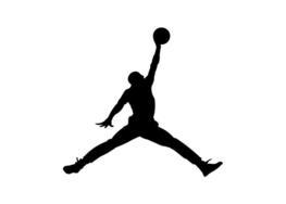Jordan Brand 将推出超级碗限量球鞋!期待一下