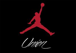 Union x Air Jordan 4 确认将在2020年发售