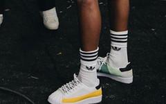 或成夏日穿搭新寵,Pharrell Williams x adidas Superstar來了!