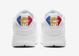 """致敬法國面包師!這款""""小白鞋""""你心動嗎?"""