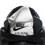 上海、伦敦、东京等5款城市配色!这几双 Air Max 90 即将登场