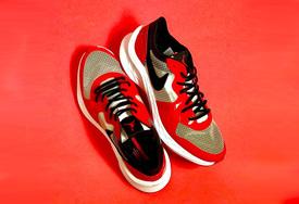 经典芝加哥配色灵感!最新跑鞋 Jordan Air Zoom 85 Runner 正式登场