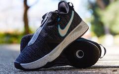 外观依然普通?全新的 Nike PG 4 有让你改观吗?