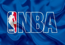 NBA 賽事重啟!復賽提案曝光!