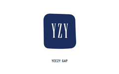 侃爷将生产线搬回美国!YEEZY GAP 系列服饰将由 Yeezy 美国新工厂制造!
