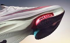 破 2 战靴迎来新配色!同步登场还有 Next% 新鞋型!