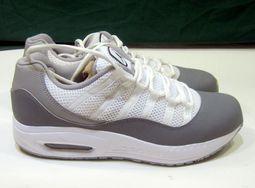 AJ 11+ Air Max 1 ?Jordan 新鞋型曝光,你打几分?