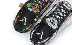 八村塁 Air Jordan 34 PE 发售日期释出!特殊鞋盒尽显高规格!