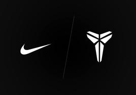 """纪念科比,致敬曼巴精神!Nike 即将开启 """"Mamba Week"""" 系列活动!"""