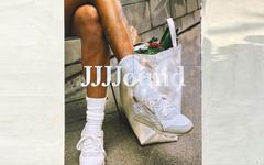 本周五来袭!JJJJound x Reebok Classic Nylon 联名你打几分?