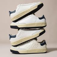50周年庆典,adidas Originals Rod Laver携全新版本回归