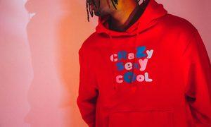 """专属丝绸图案夹克是亮点!CLOT x Emotionally Unavailable """"CrazySexyCool"""" 胶囊系列释出!"""