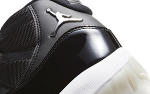"""全家族尺码发售!Air Jordan 11 """"大魔王 2.0"""" 双十二来袭!"""