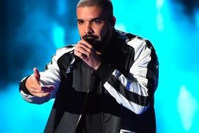 Drake 亲宣!Drake x Nike 全新联名下月正式发售!