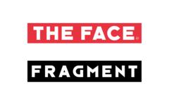 没有闪电,杂志封面为主视觉!《THE FACE》 x fragment design 联名系列登场!