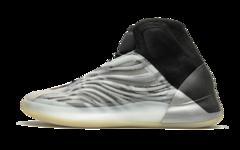 """本周补货登场?adidas Yeezy BSKTBL QNTM """"Quantum"""" 不要错过了!"""