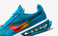 全新 Nike Air Max Pre-Day 即将上架!
