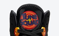 这是一双全新的复刻鞋!NIke LeBron 8 「大灌篮」官图曝光!