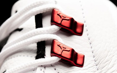 """全新 Air Jordan 12 """"Twist"""" 实物图曝光!"""