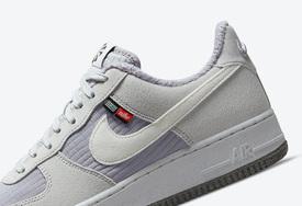 """全新  Nike Air Force 1 Low """"Toasty""""  官图曝光!"""