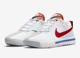 全新 Nike Air Sesh 官图曝光!
