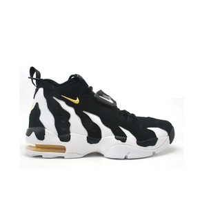 NIKE Air DT MAX 96 黑白配色 616502-002