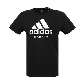 Adidas2019新款阿迪达斯男短袖圆领T恤透气