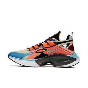 Nike Signal D/MS/X 复古休闲鞋 AT5303-800