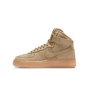 Nike Air Force 1 High 小麦 922066-203