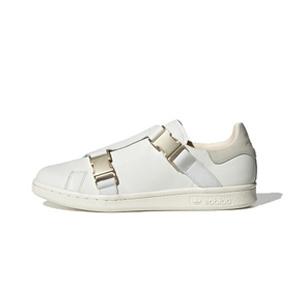 Adidas STAN SMITH BCKL W女经典运动鞋 EE4889