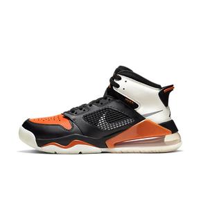 美国直邮!Air Jordan Mars 270 火星 灌碎篮框大气垫男篮球鞋 CD7070-008