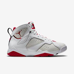 """Air Jordan 7 """"Hare"""" 304775-125"""