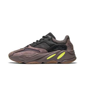 预售!Adidas Yeezy Boost 700 Mauve 侃爷 椰子 老爹鞋 EE9614(11月初发货)
