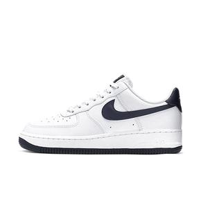Nike 耐克 Air Force 1 07空军一号 女款休闲鞋 板鞋 AH0287-108