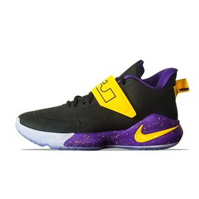 Nike Ambassador XII 詹姆斯 使節12 籃球鞋 BQ5436-003