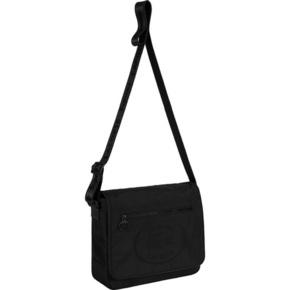 Supreme 19秋冬supreme/lacoste small messenger bag