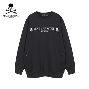 MASTERMIND WORLD NS2 SWEATSHIRT B075645