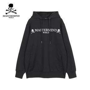 MASTERMIND WORLD NS2 HOODIE B075653