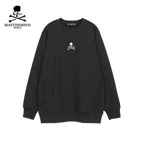 MASTERMIND WORLD NS2 SWEATSHIRT B075665