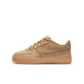Nike Air Force 1 空军一号 小麦 943312-200