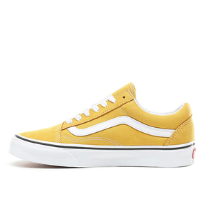 VANS OLD SKOOL 姜黄色男鞋女鞋休闲板鞋VN0A38G1VRQ