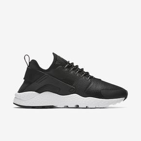 Nike Air Huarache 黑白 859511-001