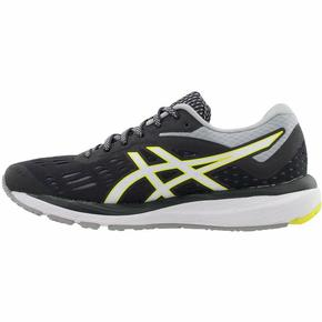 Asics亚瑟士新款女GEL-CUMULUS 20跑步鞋1012A008-021