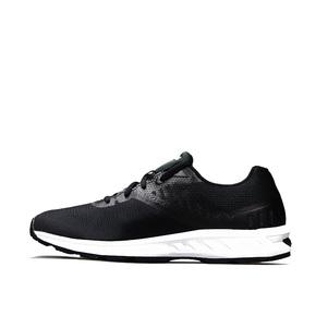 ASICS PROMESAGEL男性缓震跑步运动鞋1011A621-002
