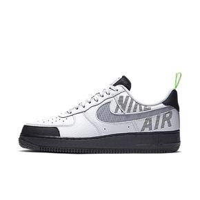 NIKE AIR FORCE 1 '07 LV8 2 耐克板鞋BQ4421-001