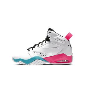 Air Jordan LIFT OFF 糖果 GS 女款篮球鞋 AR6346-105